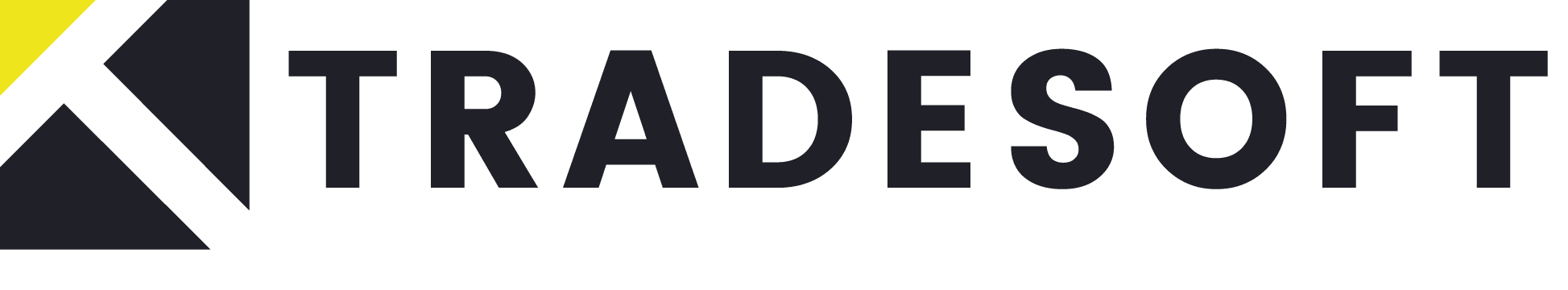 Tradesoft Logo